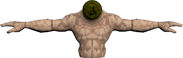 File:Fates stoneborn.png