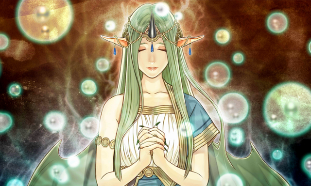 File:Mila Echoes.png