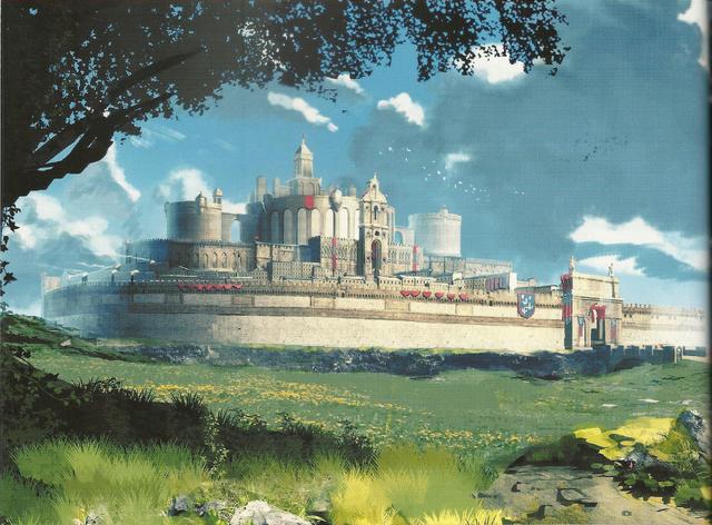 File:Zofia Castle 2.png