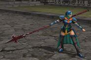 FE9 Killer Lance