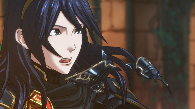 File:Lucina's mask breaking.png