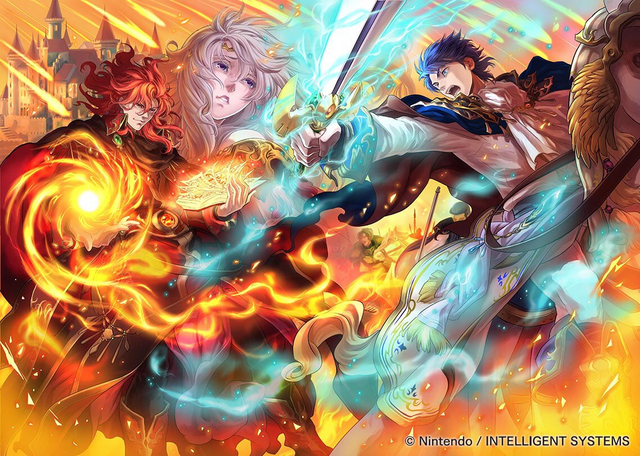 File:Cipher Series 6 Artwork.png