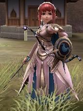 File:FE14 Priestess (Sakura).jpg