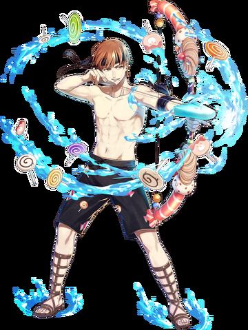 File:Gaius Swimsuit Skill.png