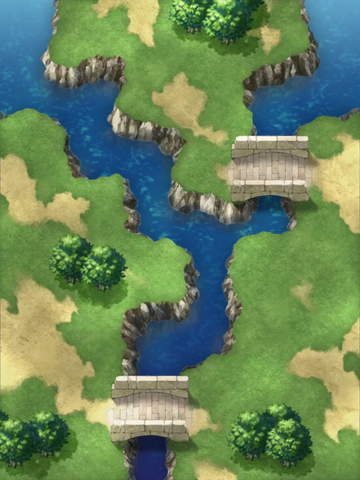 File:FEH Map C2-1.png