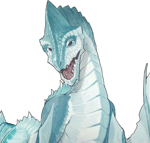 File:White Dragon Echoes.png