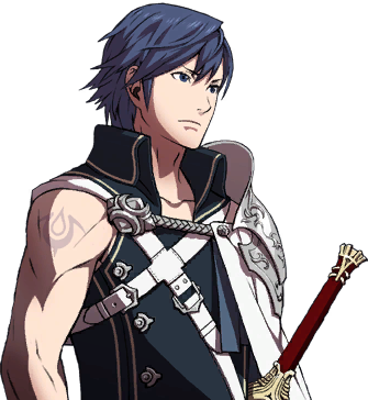 File:Chrom FaceRight.png