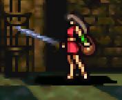 File:Lara FE5 Thief.png