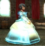 FE13 Bride (Kjelle)