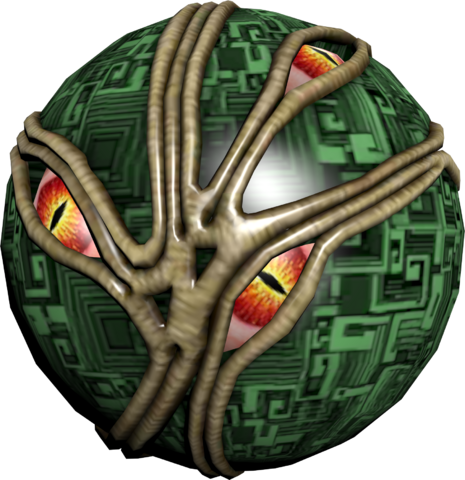 File:Ball Anankos Model Render.png