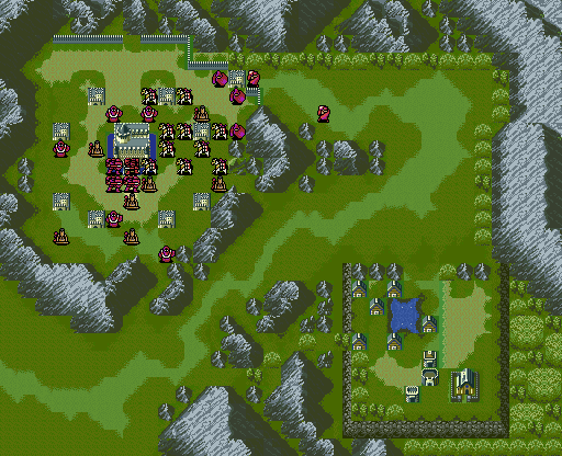 File:FE3 Chapter 19 Map.png