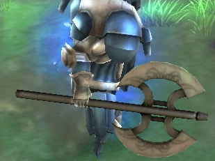 File:Hector's Axe (FE13).png