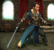 FE13 Swordmaster (Brady)