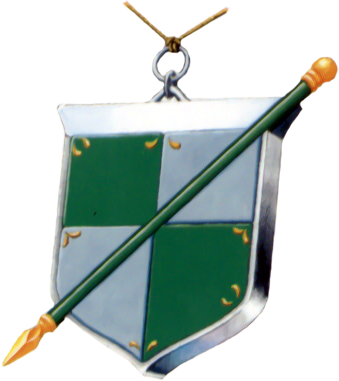 File:Knight Crest (Artwork).png