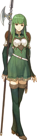 File:Palla Echoes.png
