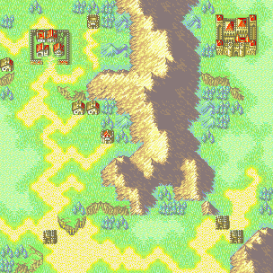 File:FE6Chapter2.png