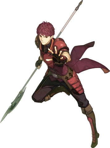 File:Echoes lukas.png