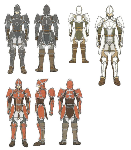 File:Lance Knight concept RD.png