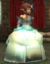 File:FE13 Bride (Nah).png