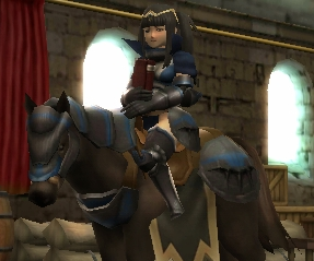 File:FE13 Dark Knight (Tharja).png