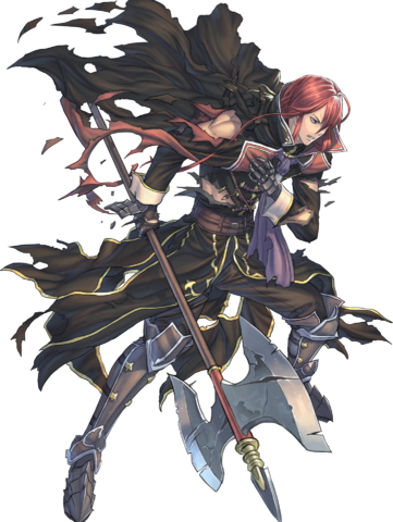 File:Michalis Damaged.png