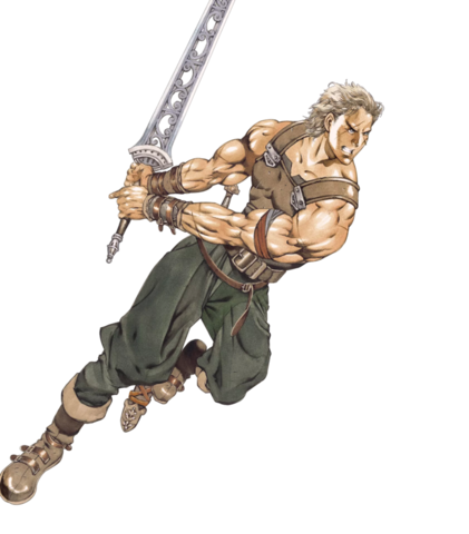 File:Ogma Fight.png