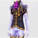 File:Dominant Prince.png