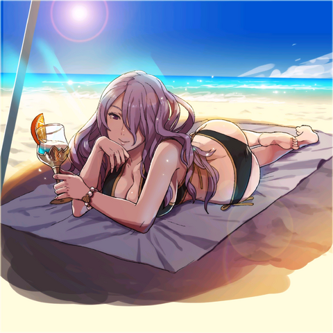File:FEF Camilla Swimsuit.png