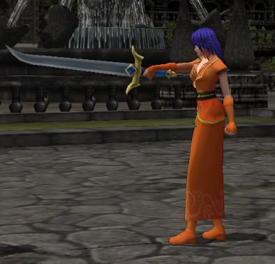 File:Brave Sword (FE9).png