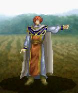 Rishel battle (Sage)