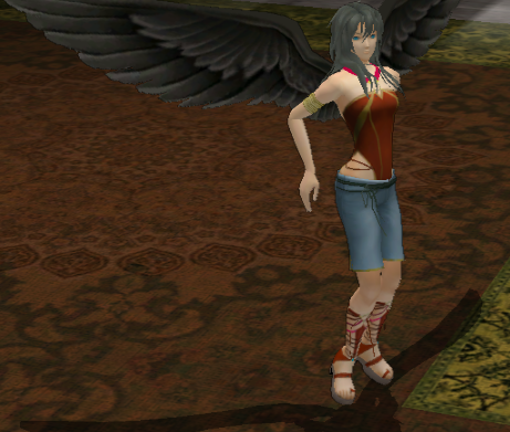 File:FE10 Raven Untransformed (Vika).png