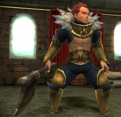 File:FE13 Warrior (Gregor).png