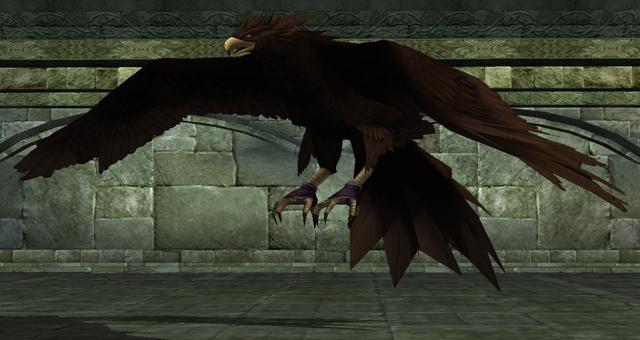 File:FE9 Hawk Transformed (Ulki).png