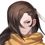 File:Portrait Kagero Heroes.png