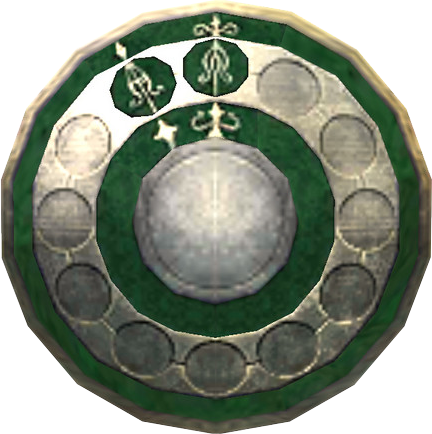 File:11 Shield.png