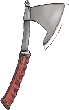 File:FEPR Iron Axe concept.png