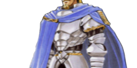 Loffaru