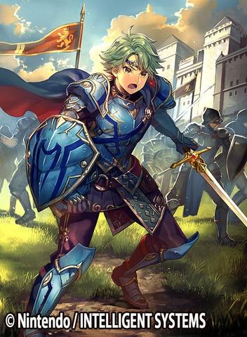File:Cipher Alm Artwork.png