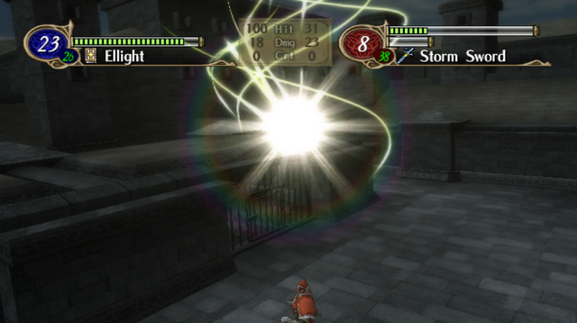File:FE10 Ellight.png