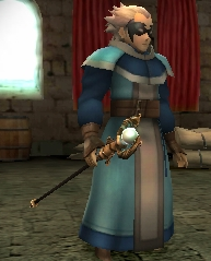 File:FE13 Priest (Gerome).png