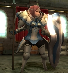 File:FE13 Knight (Noire).png
