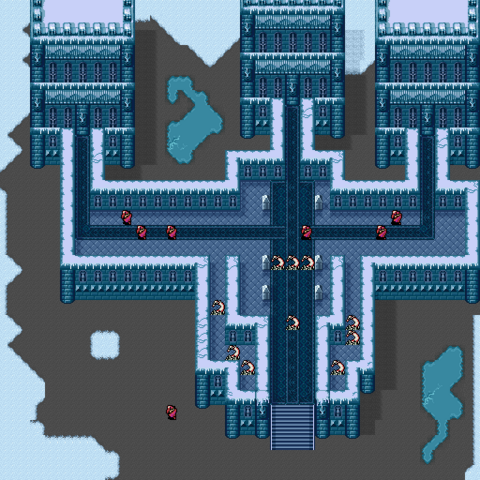File:FE3 Chapter 14 Map.png