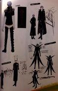 TMS concept of Yashiro Tsurugi, 02