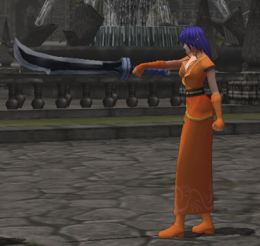 File:Armorslayer (FE9).png