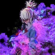 FEF Takumi Portrait2