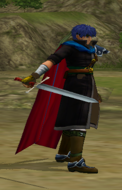 File:Regal Sword (FE9).png