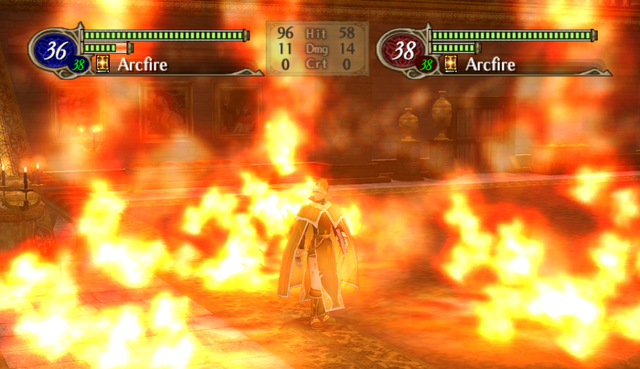 File:FE10 Arcfire.png