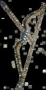 Poison Bow (Artwork)