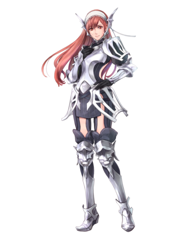 File:Cherche Heroes.png