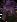 FE10 Veyona Druid Sprite